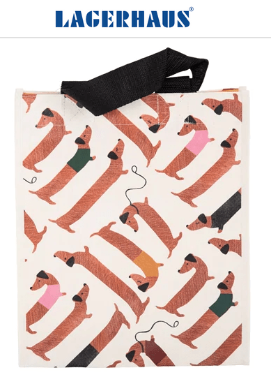 tax väska