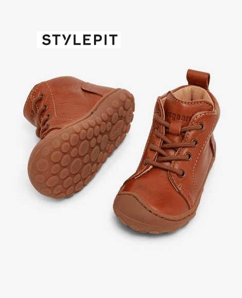 stylepit