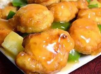 Chicken Recipes Archives Panlasang Pinoy Recipes