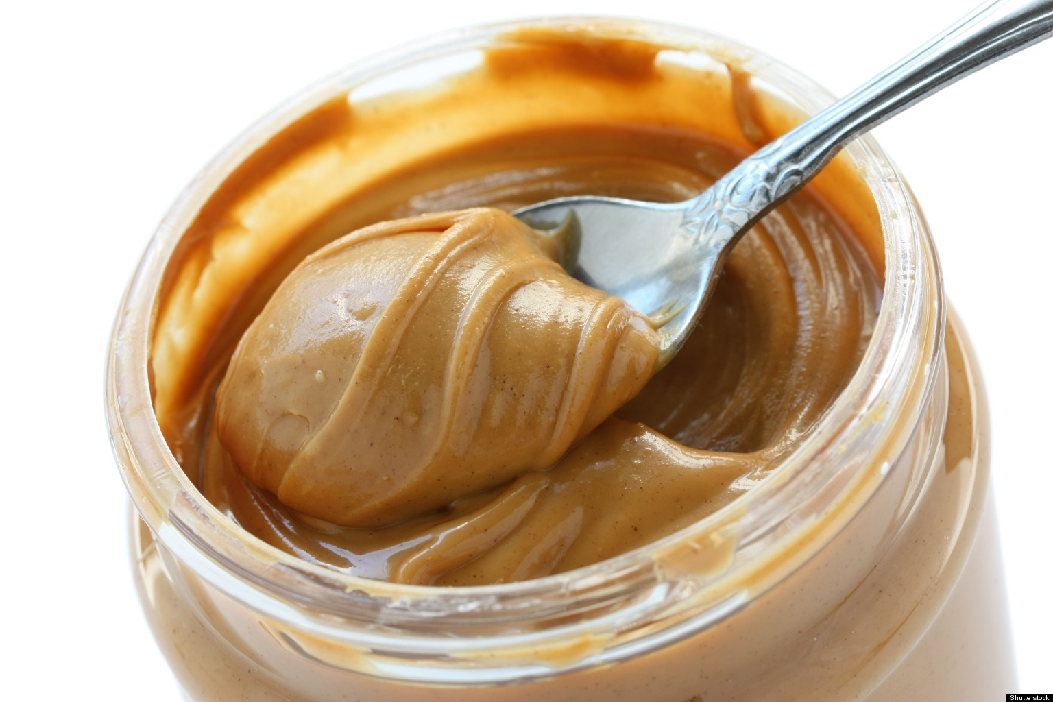 Peanut Butter Recipe Panlasang Pinoy Recipes