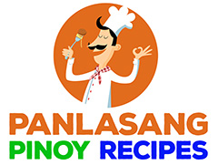 Panlasang Pinoy Recipes™