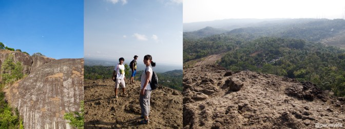 Gunung Kidul, Indonesia