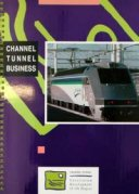 Channel Tunnel Business