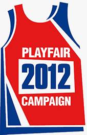 PlayFair 2012