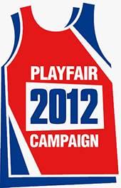 PlayFair 2012
