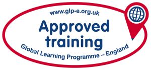 GLP Approved Training