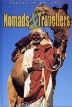 Nomads & Travellers