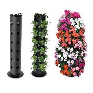 flowertower