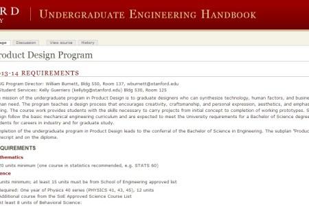 Free Professional Resume » stanford university certificate programs ...