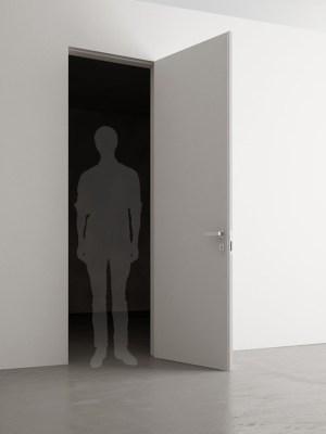 porta rasomuro 60x240