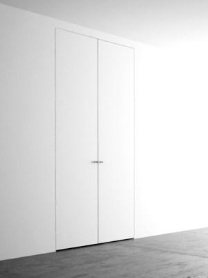 armadio-muro-110x260-2 ante