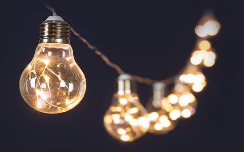Come illuminare il gazebo per lestate: 3 idee facili e funzionali