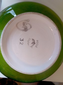 green_glazed_poole_pottery