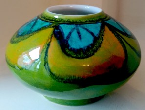 green_glazed_poole_pottery_3