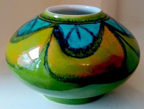 green_glazed_poole_pottery_3