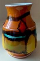 poole_pottery_vase_2