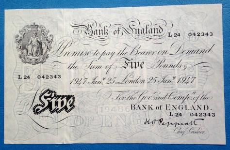 1947_white_£5