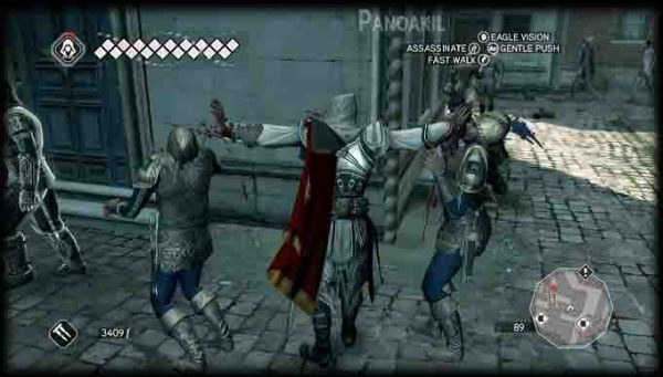 Assassins Creed 2 Game Download Free
