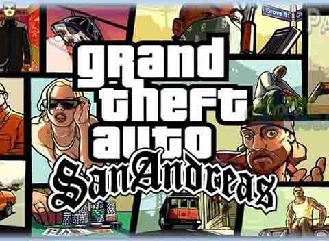 Game Download Free GTA San Andreas For Pc Full SkyGoogle PanoAkil