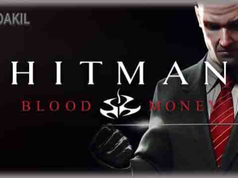 Hitman 4 Download Free Full Version For Pc Compressed Highly