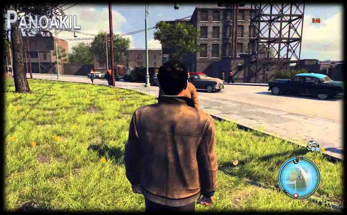 Mafia 2 Free Download For Pc Highly PanoAkil
