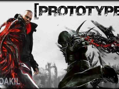 Prototype 2 Pc Download Free Highly Compressed