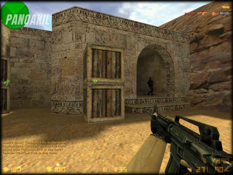 Counter Strike 1.6 Game Free Download For Pc Full Version Highly