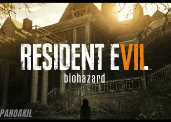 Resident Evil 7 Game Free Pc Download Full Version Highly Compressed