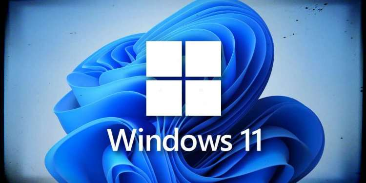 Windows 11 Free Download For Pc