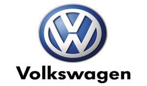 """Volkswagen – """"Big. Little."""""""