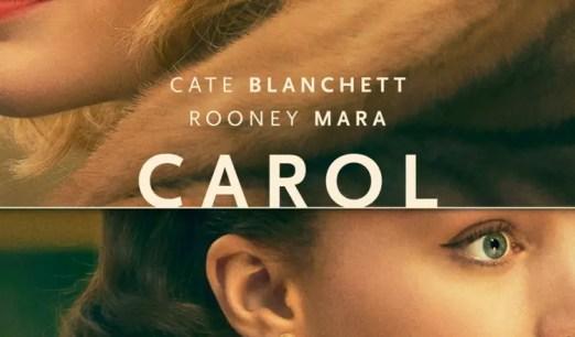 carol-poster-752x440
