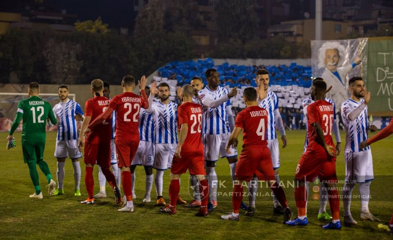 Tirana-Partizani-770x470