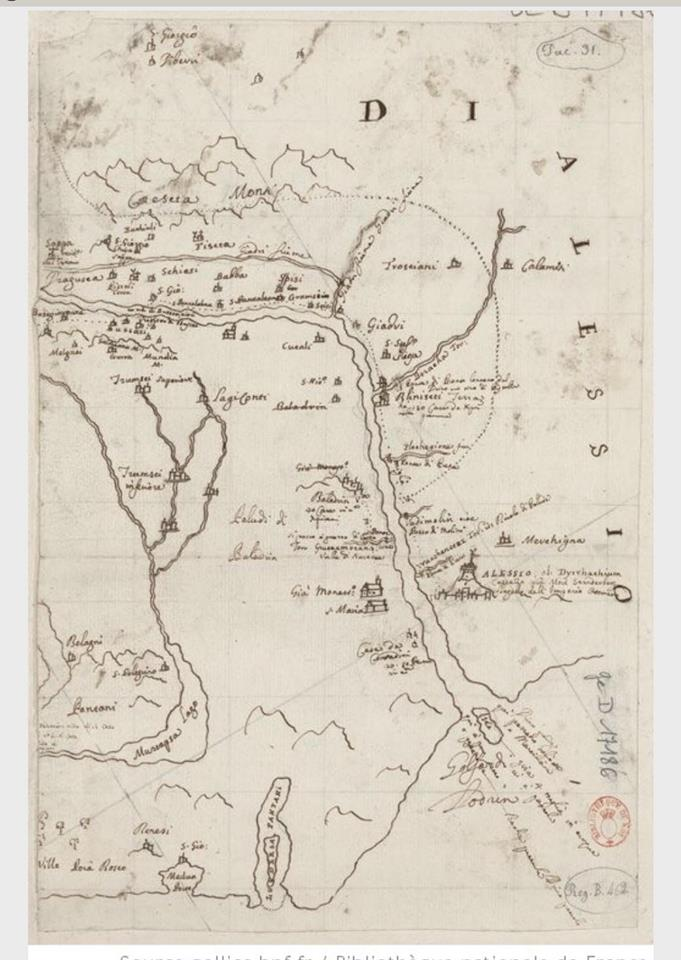 harta shkreli1