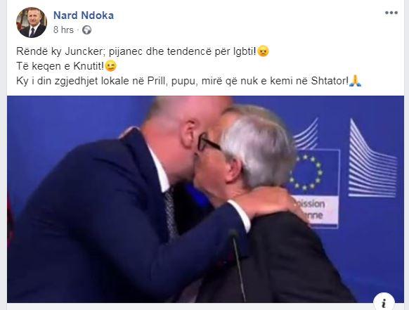 Ndoka-Junker