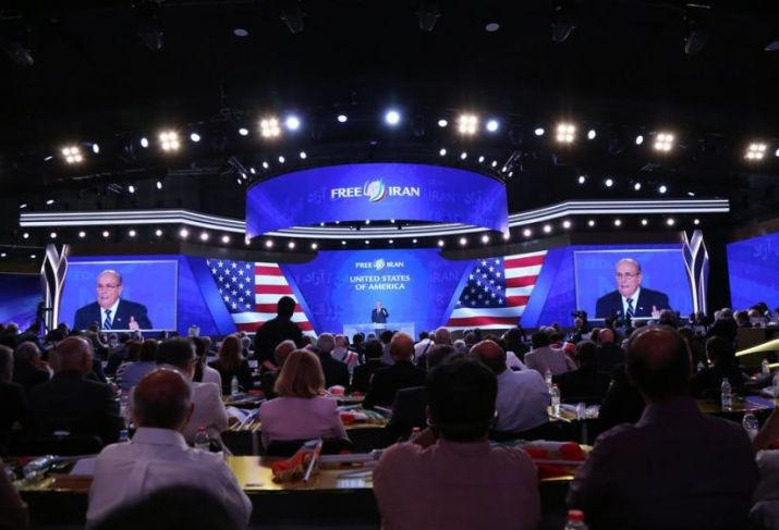 ifmat-During-the-MEK-Rally-Giuliani-tells-Iran-Regimes-Leaders-that-they-are-mass-murderers
