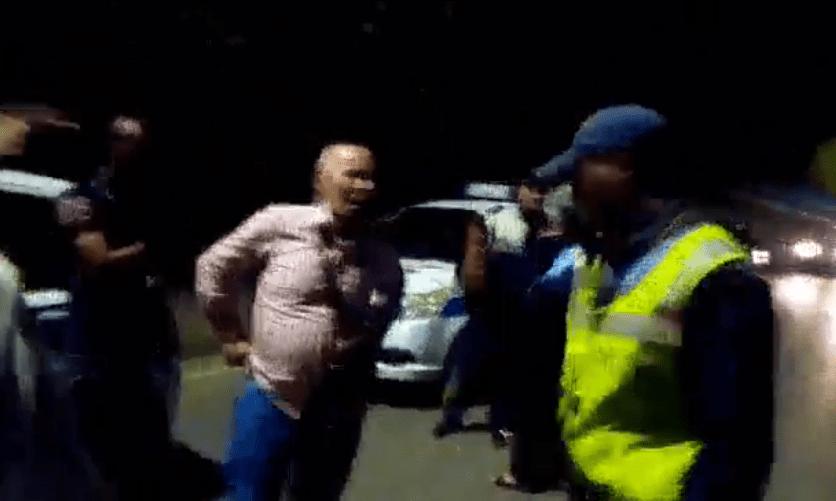 policiak1