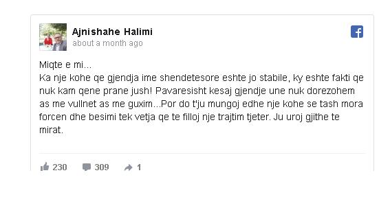 ajshe