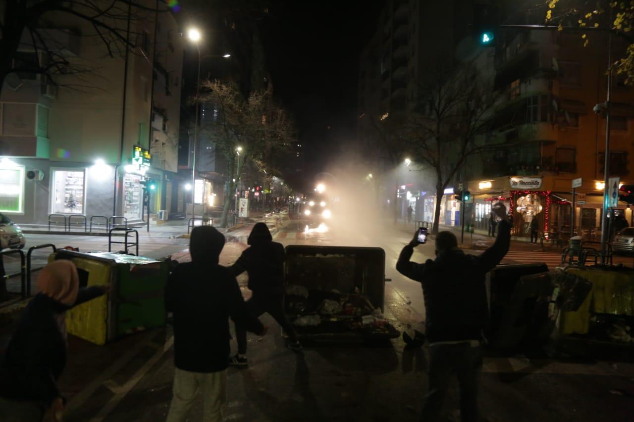 Protesta-Dhuna-Klodian-Rasha-gaz-lotsjelles-tym-policia-sulmi-shkaterrimi (51)