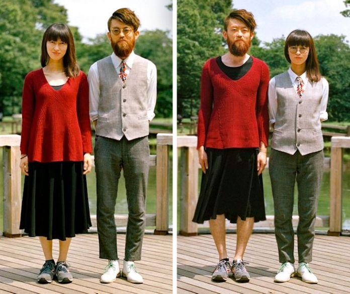 veshje, partner, foto (11)
