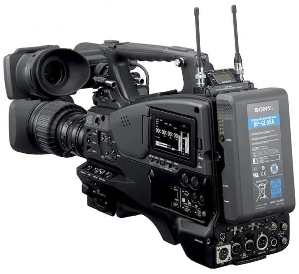 Sony UTX-B03HR