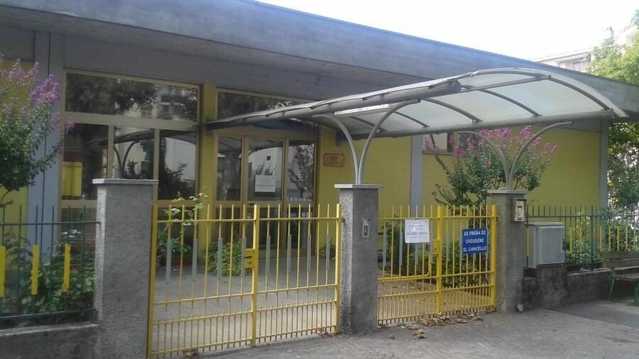 confermata la condanna asilo nido arquata teresa gandolfo