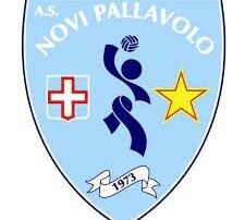 Novi Pallavolo logo