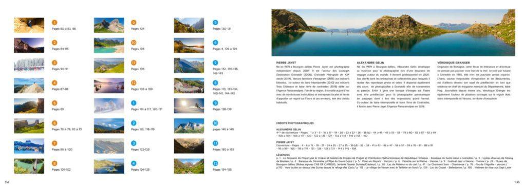 livre-isere-terre-de-contraste_page_81