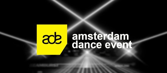 El Amsterdam Dance Event 2014 Va Agarrando Forma