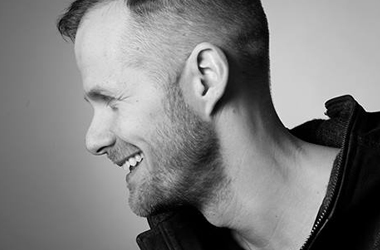 Adam Beyer – Teach Me