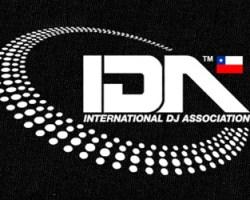 IDA Chile 2014