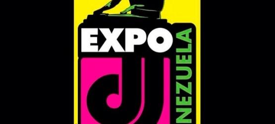 Expo Dj's Venezuela