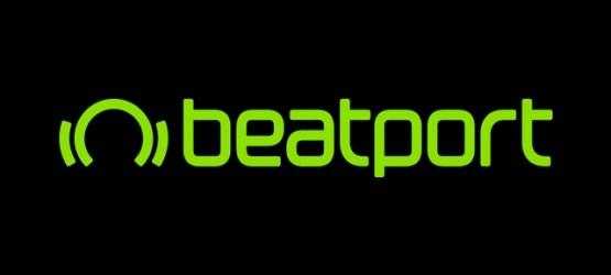 Las Canciones Más Vendidas Por Género En Beatport En 2014