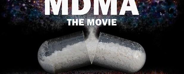 MDMA: LA PELÍCULA