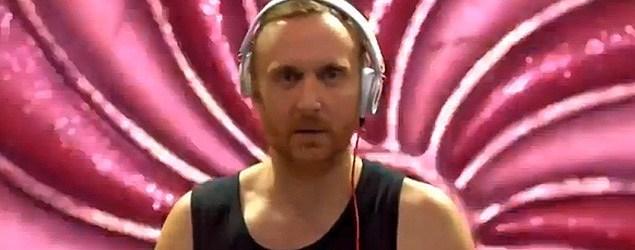 Los peores DJS de 2015… según Bottom 100 DJS